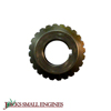 Bevel Driver Gear 2172752SM