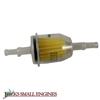 Fuel Filter 5021178X3SM