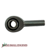 Ball Joint 5022434SM