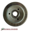 Spindle Pulley 5022622SM
