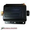 Hydraulic Tank Assembly 5061712SM