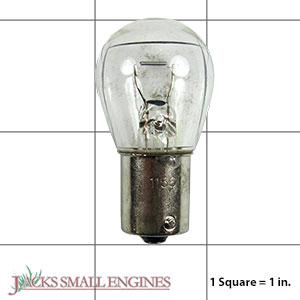1677371SM Headlight Bulb