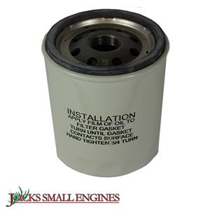 Transmission Oil Filter 1719168YP