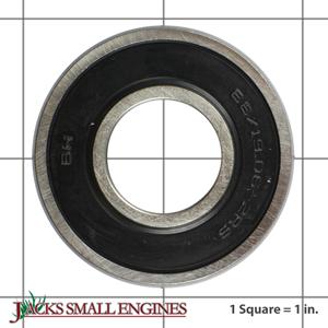 2108202SM Ball Bearing