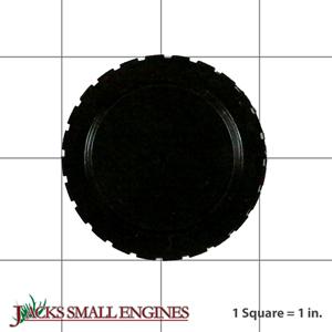 7012155YP Gas Cap