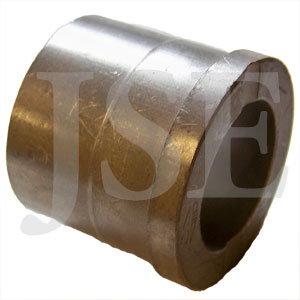 7012296YP Axle Bearing