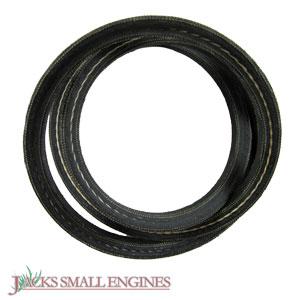 7024750YP 3L Engine/Transmission Belt