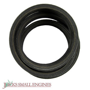 7024891YP Pro Traction Belt