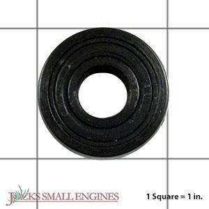 7028014YP Ball Bearing