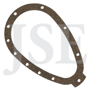7028761YP Chains Case Gasket