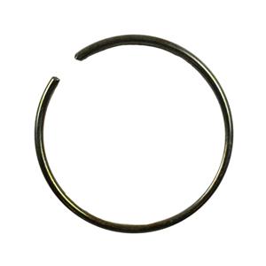7029274YP Retaining Ring