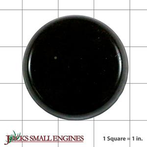 Snapper 7036578yp Caster Shaft Cap Jacks Small Engines