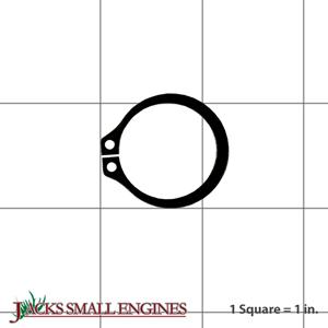 703993 Retainer Ring