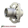 Spindle Housing 1735573YP