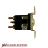 Solenoid Repair Kit 1755382YP