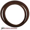 Rider Belt 7010749YP