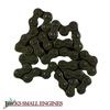 Chaincase Chain 7010941YP