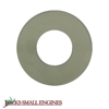 Thrust Washer 7011071YP