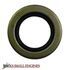 Oil Seal 7011817YP