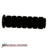 Steering Handle Grip 7012031YP