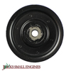 Idler Pulley 7012124YP