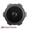 Gas Cap 7012515YP