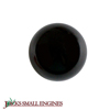 Shifter Ball Knob 7014501YP