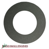 Thrust Washer 7014523YP