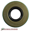 Oil Seal 7014662YP