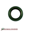 Oil Seal 7015342YP