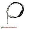 Clutch/Brake Cable