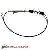 Auger Drive Cable 7018796YP