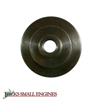 Pulley 7019383YP
