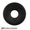 Tire 4.10/3.5x4 7023828YP