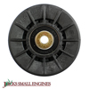 Idler Pulley 7024344YP
