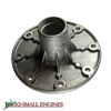 Spindle Housing 7024461YP