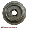 Pulley 7024521YP