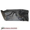 Single Grass Bag 7024819YP