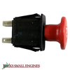 PTO Switch 7028542YP