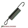 Extension Spring 7029025YP