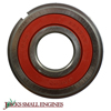 Snap Ring w/ Bearing 7029136YP