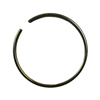 Retaining Ring 7029274YP