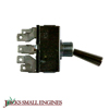 Toggle Switch 7029715YP