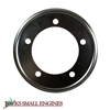 Retaining Ring Plate 7031013YP