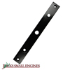 Adjustable Blade Holder 7037751BMYP