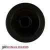 Engine Pulley 7041822YP