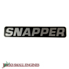 Snapper Decal 7044640YP