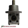 Right Angle Gear Box 7058342YP