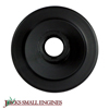 Engine Pulley 7059099YP