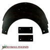Rubber Blade Replacement Kit 7060631YP